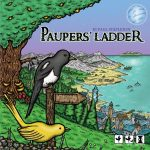 Paupers' Ladder and Expansion