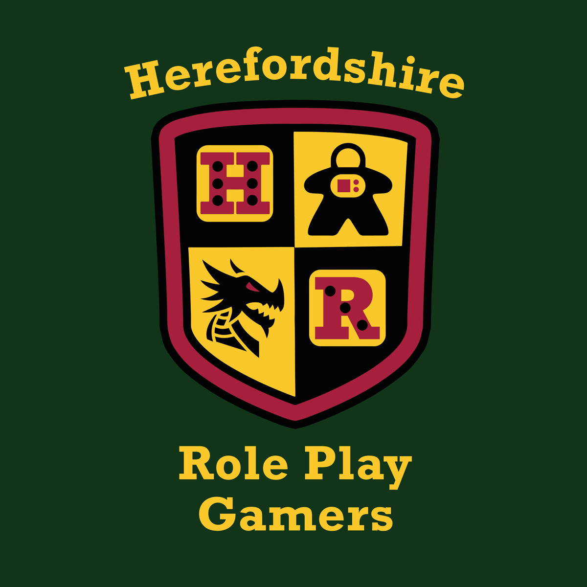 Charity Game Day 3rd August, lending library and RPGs